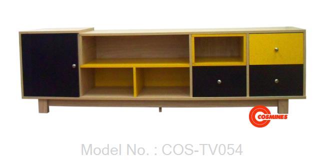 COS-TV054